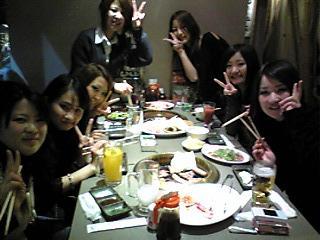焼肉グループ1.JPG