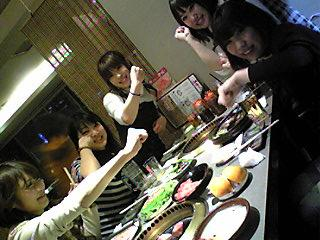 焼肉グループ2.JPG