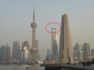上海高層ビル群.JPG