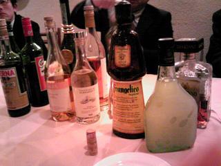 食後酒.JPG