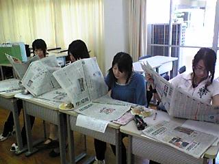 新聞講座4.jpg