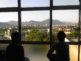 窓から見える景色.jpg