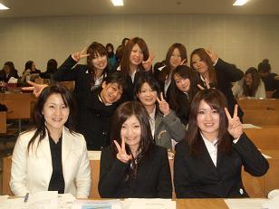 卒業研究発表会.JPG