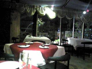 代官山レストラン中2.JPG