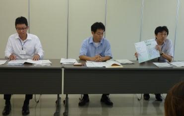 中国経済産業局3名.jpg