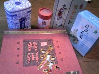 中国茶たち.jpg