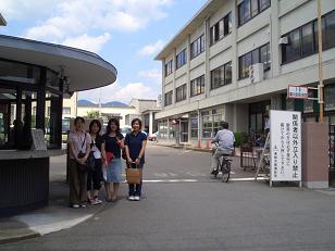 東映京都撮影所.JPG