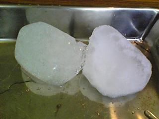 南極氷.JPG