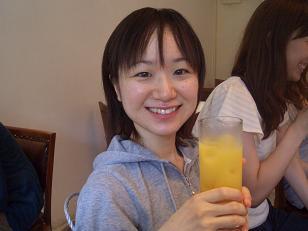 尼子さん.JPG