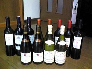 福袋ワイン.JPG