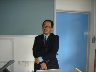 北野氏アップ.JPG