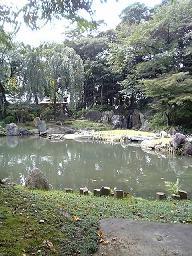 靖国神社庭.JPG
