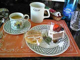 裕子お茶.jpg