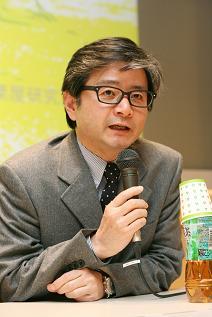 立教大学 亀川雅人先生.jpg