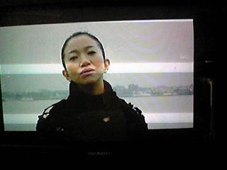 DVD ドリカム.jpg