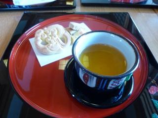 さんぴん茶.JPG