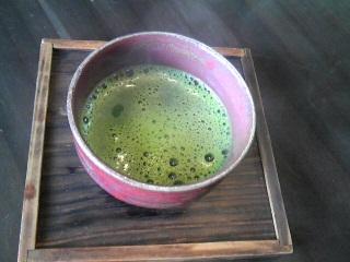 なみなみのお抹茶.jpg
