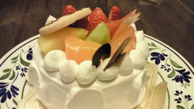 アーリーバードのケーキ.jpg