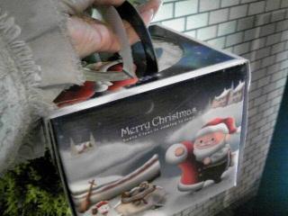 クリスマスケーキを買って帰ろう!.jpg