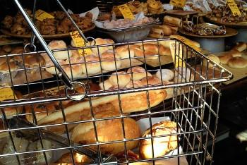 グラマーペインのパン.jpg