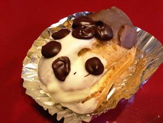 グリムの洋菓子猫の足.JPG