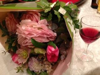 ピンク系の花束.jpg