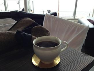 フレックスのカフェ.jpg