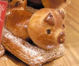 ブタのパン.jpg