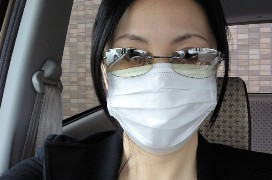 マスクな顔.jpg