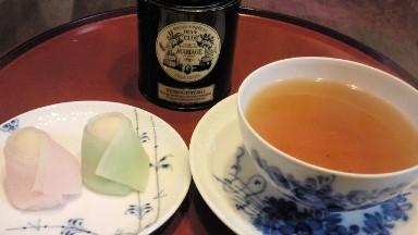 マリア—ジュのお紅茶.jpg