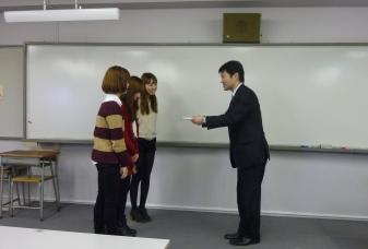マーケティング論1位2011年度.JPG