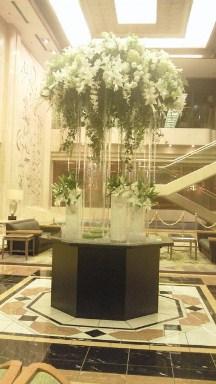 メトロポリタンホテルのカサブランカ.jpg