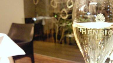 ル・ジャルダン・グルマン シャンパン.jpg
