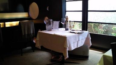 レストランMILLEの一部.jpg