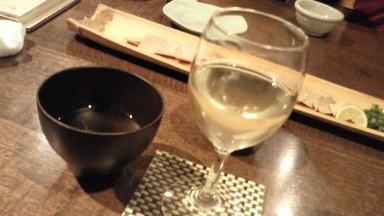 ワインと出汁.jpg