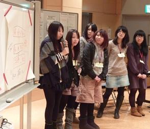 ワークショップ発表5.jpg