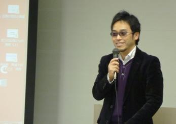 三浦先生.jpg
