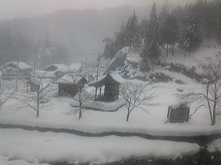 中国山地の雪.jpg