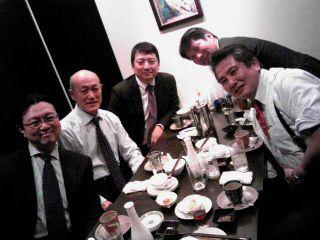 中華料理の夜.jpg