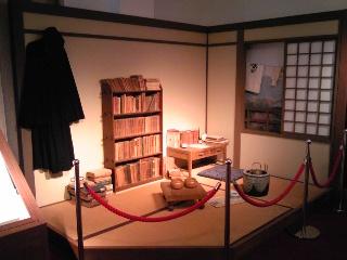 京都大学下宿の様子.jpg