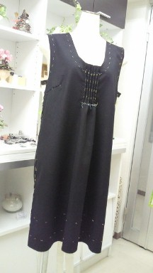 仮縫い.jpg