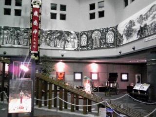出雲大社道の駅.jpg
