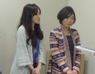 加藤さんと川西さん.JPG