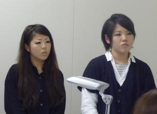 原さんと溝上さん.JPG