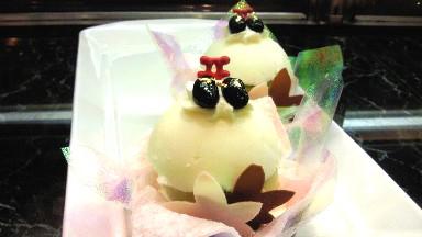 厳島神社のケーキ.jpg