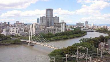 大阪の風景.jpg