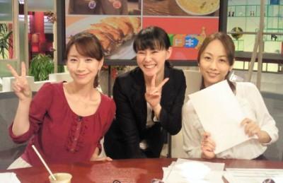 女子3人.jpg