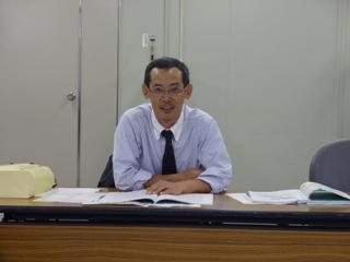 小川氏.JPG
