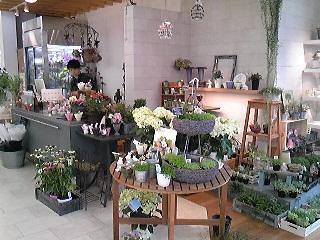 小谷SAの花屋.jpg