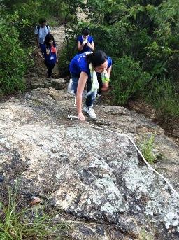山登り1.jpg